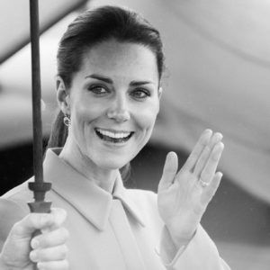 kate-middleton-incinta