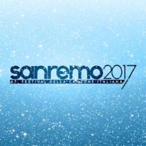 sanremo-2017-anticipazioni