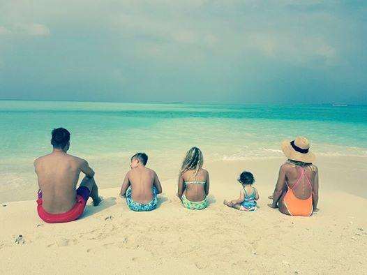 totti-maldive
