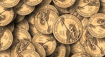 i 10 uomini più ricchi del mondo nel 2016