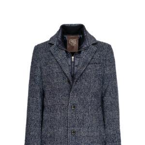 Coats, inverno 2017