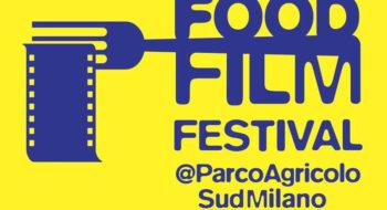 food film festival milano 2017