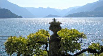 lago-di-como immobili lusso
