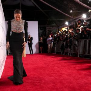 People's Choice Awards 2017: Jennifer Lopez
