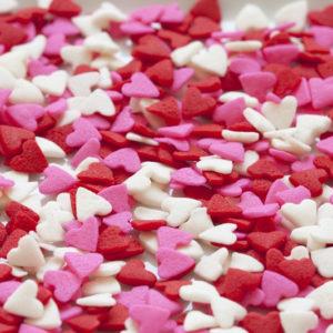 san valentino 2017 idee regalo per lei