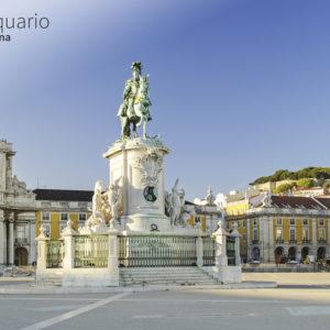 Oroscopo 2017 Acquario - Lisbona