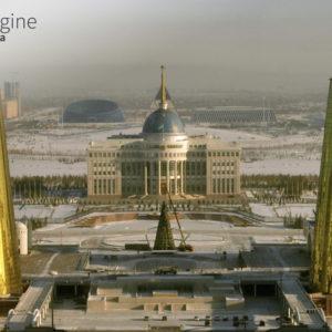 Oroscopo 2017 Vergine, Astana