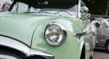 automotoretrò automotoracing torino 2017