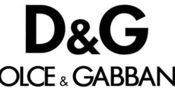 Dolce Gabbana  in passerella i Millennial figli dei vip 6efc7ab427