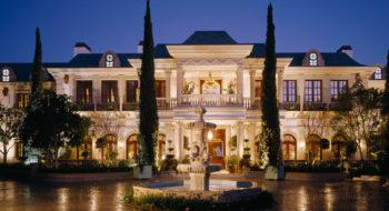 mercato-immobiliare-lusso