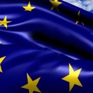 migliori-compagnie-europa