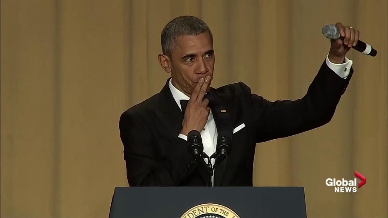 obama-discorso-di-addio