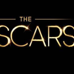 oscar-2017-nominations