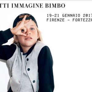 Pitti Bimbo 84 Firenze - moda bimbo inverno 2017