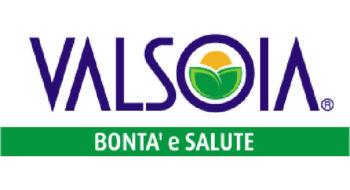 valsoia_logo