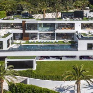villa-250-milioni-bel-air