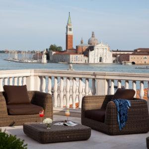 Carnevale di Venezia 2017 @ Baglioni Hotel Luna