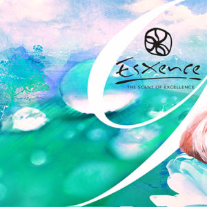 Esxence – The Scent of Excellence 2017