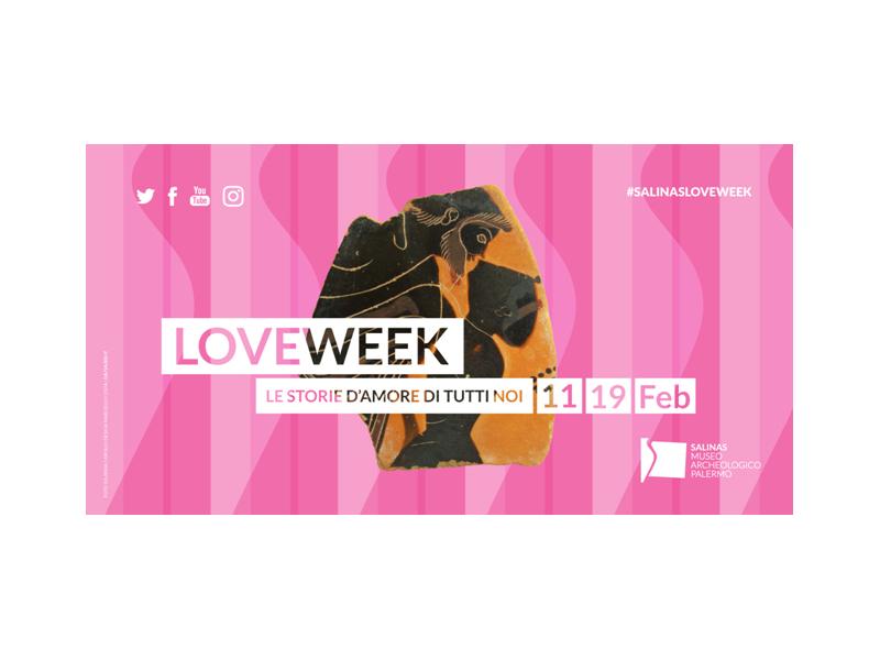 san valentino 2017 love week palermo
