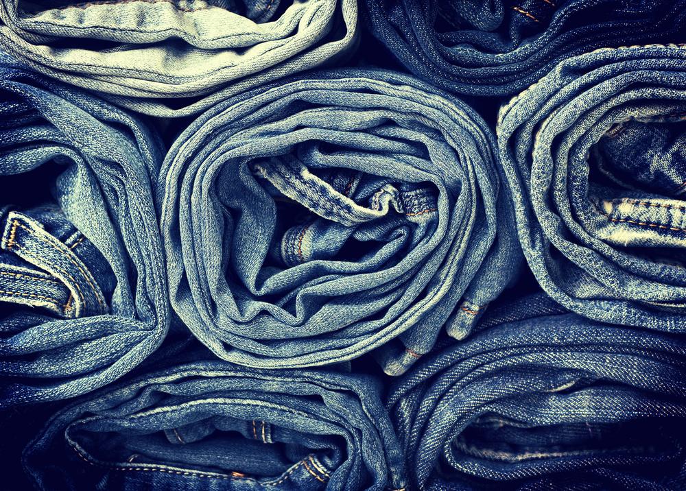 jeans-su-misura-jacob-cohen