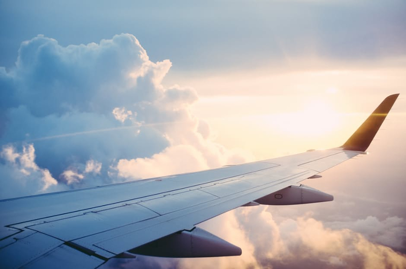 migliori compagnie aeree 2017