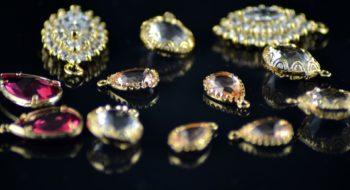 pietre-preziose oroscopo