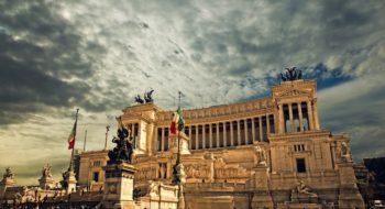mostre roma 2017 vittoriano boldini