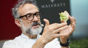 03-salone-di-ginevra-2017-massimo-bottura-la-parte-croccante-della-lasagna-1