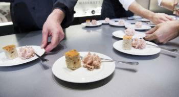 05-salone-di-ginevra-2017-ricordo-di-un-panino-alla-mortadella