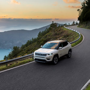 170307_jeep_all-new-jeep-compass_01