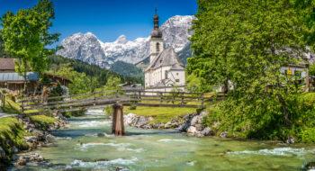 7-berchtesgaden