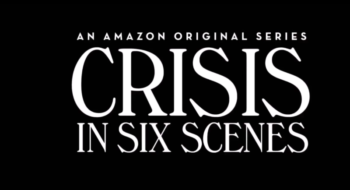 crisis in six scenes woody allen