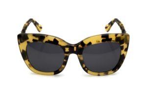luisaspagnoli_sunglasses_nicola