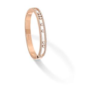 messika-joaillerie-bracelet-move-joaillerie-6062