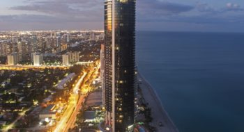porsche-design-tower-miami_12
