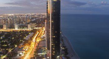 porsche-design-tower-miami_12
