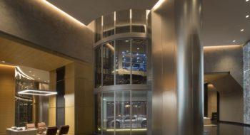 porsche-design-tower-miami_14