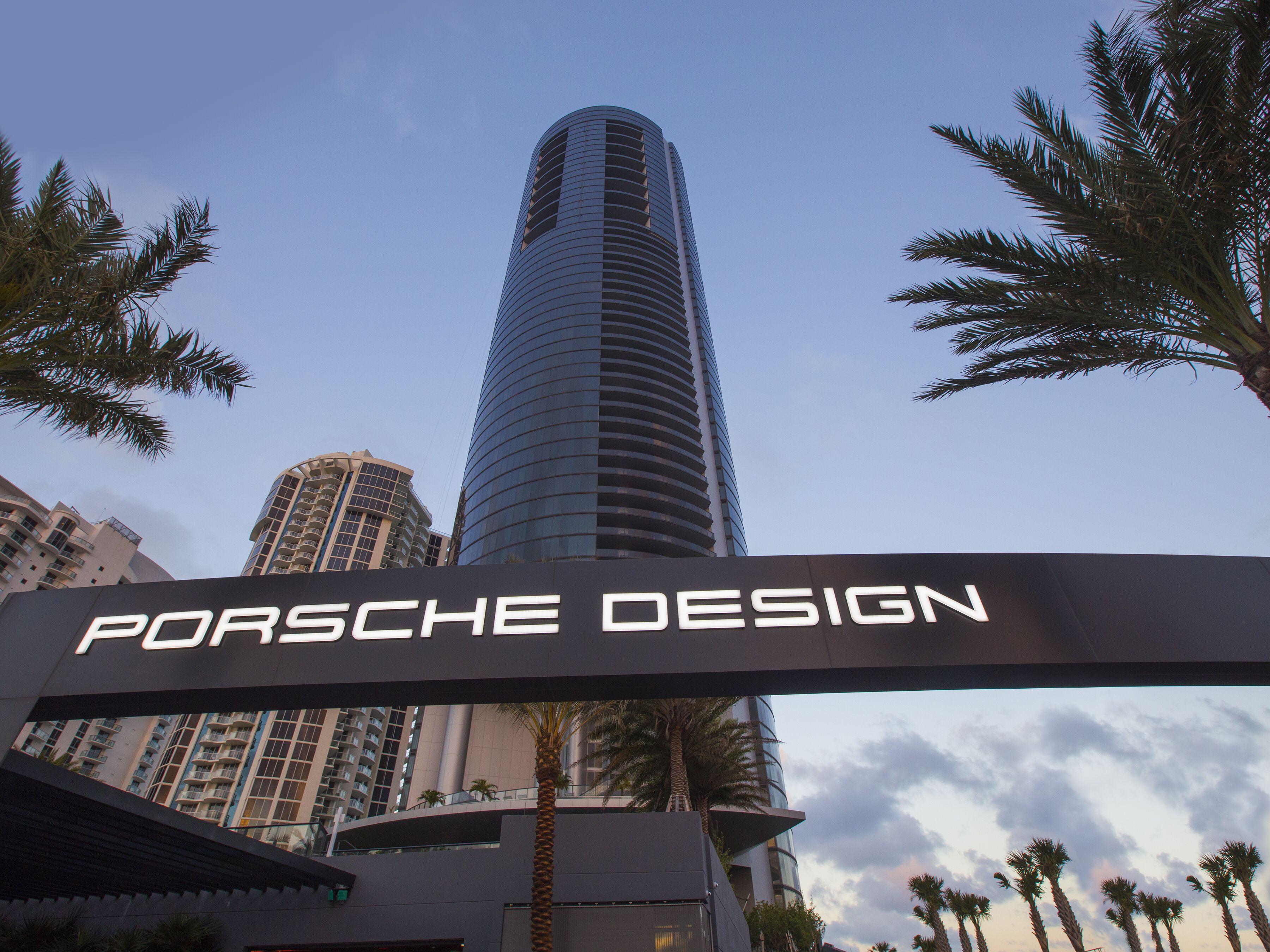 porsche-design-tower-miami_20