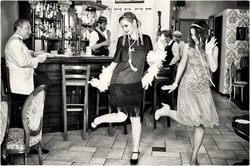 serate-anni-30-e-perfomance-artistiche