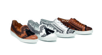 sneakers_santoni_ss17