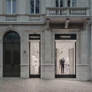 versace_lisbon_facade_1