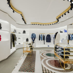 versace_lisbon_interior_3