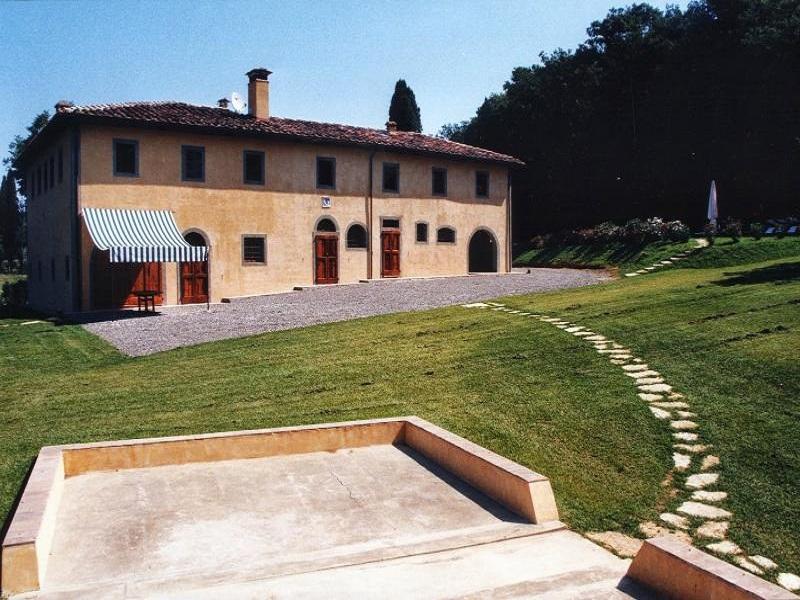 vacanze di lusso, ville turistiche, vacanze in villa,