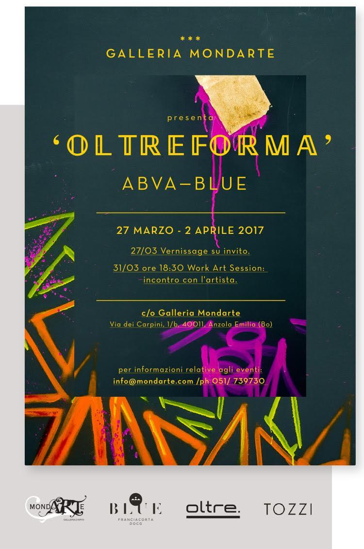 abva-blue-definitivo