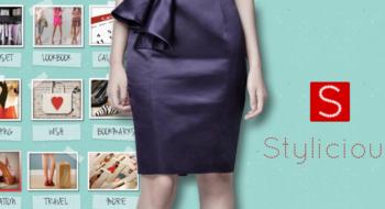 app-moda