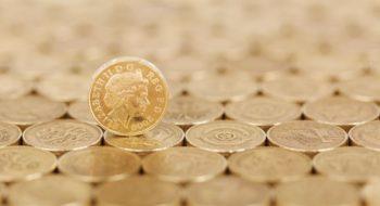 business-cash-coin-concept-47361