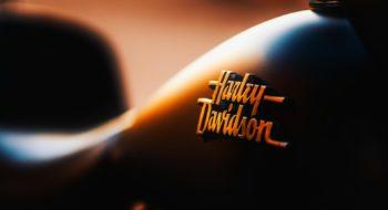 harley-davidson-1905281_960_720