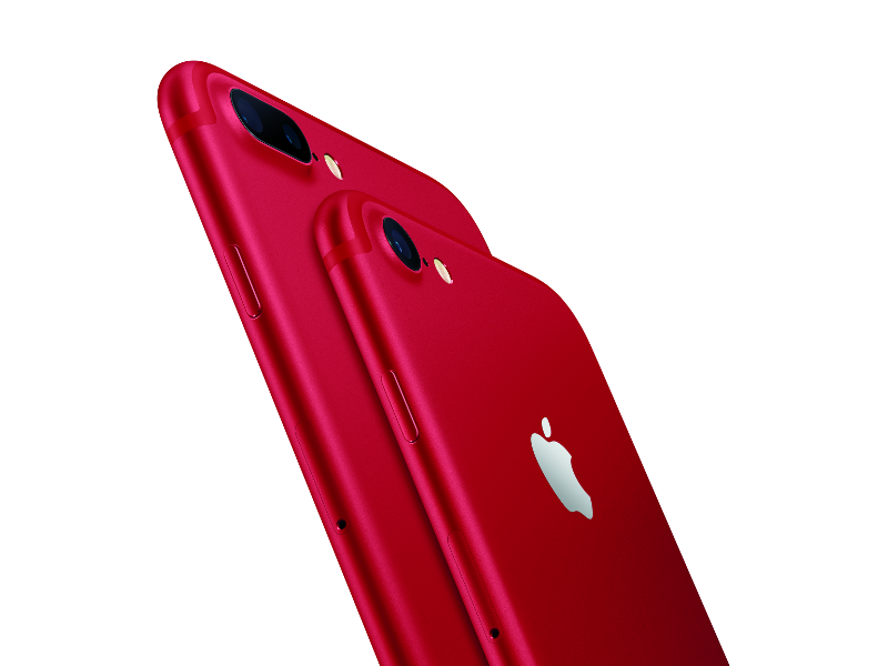 iphone_7_and_iphone_7_plus_product_red_hero_lockup_2_up_on_white_pr-print