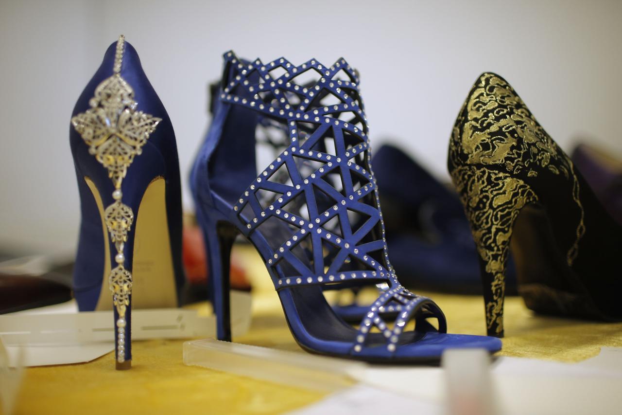 scarpe-oro