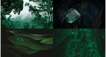 smeraldo